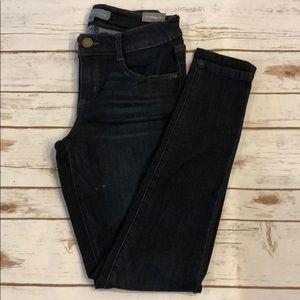 [Wit & Wisdom] Skinny Jeans